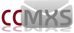 CCMXS