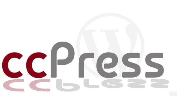 cc-press