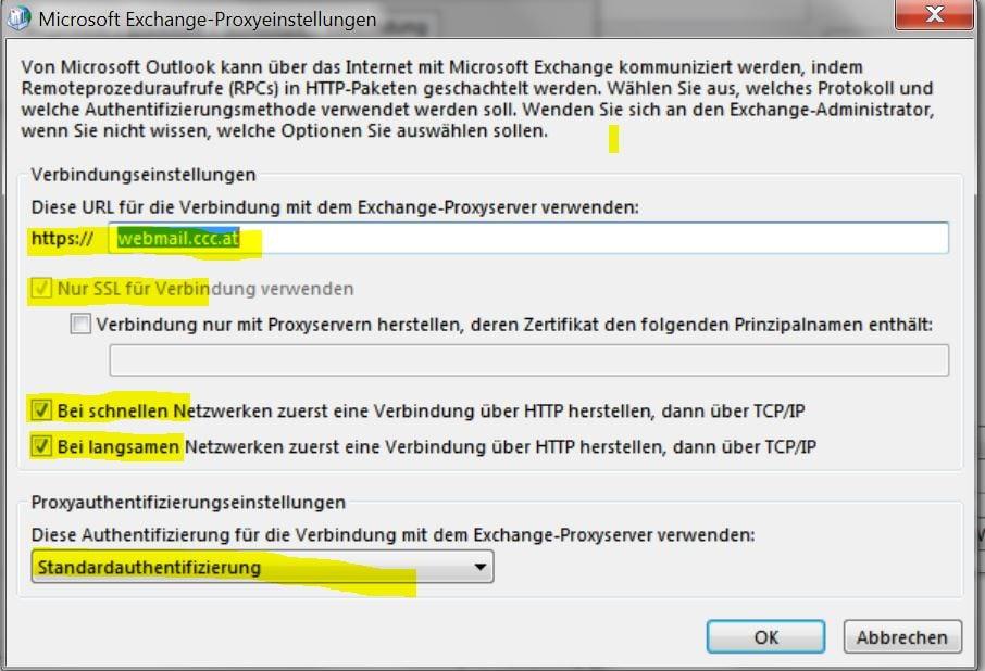 exchange-weitere3