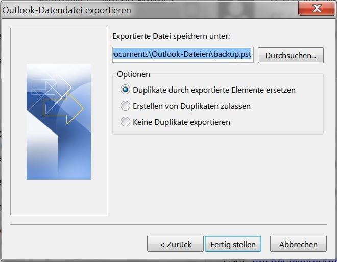 export5