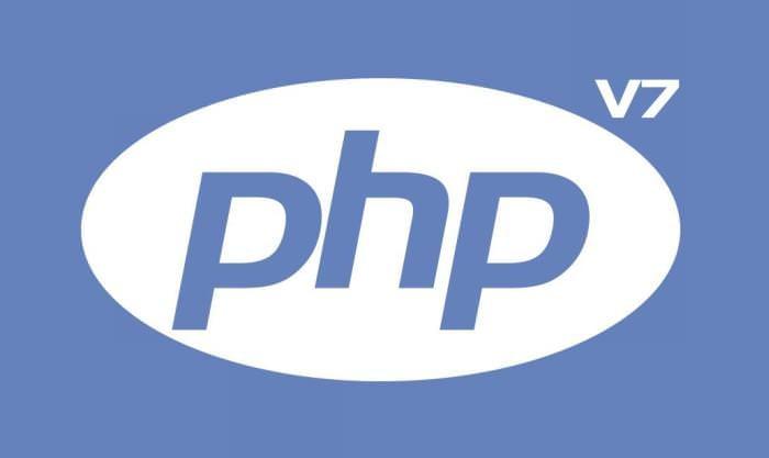 PHP 7.2.6 verfügbar
